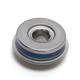 Mechanical Water Pump Seal - 0935-0857
