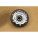 Clutch Shell - DS-195190