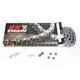 525 SRX2 Series Chain