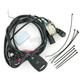 Fi2000R O2 Fuel Processor - 692-1618CL