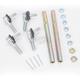 Tie-Rod Assembly Upgrade Kit - 0430-0633