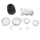 Inboard/Outboard CV Boot Kit - WE130144