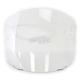 Clear Full Shield for N40 Helmets - SPAVIS5270294