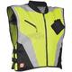 Military Spec Vest