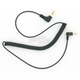 Audio Cable for SMH10 Intercoms - SC-A0101