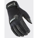 Black Velocity 2.0 Gloves