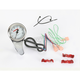 Billet Tachometer for Cruisers - 01-1725