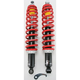 Standard 425 Series Shocks - 100/150 Spring Rate (lbs/in) - 425-1005