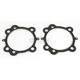 Head Gasket 4 1/8 in. bore, .048 thick - 93-1920