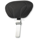 Drivers Backrest - 79052