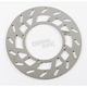 OEM-Style Front Brake Rotor - M061-1109