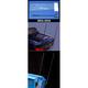 Shorty AM/FM/CB/WB Antenna - HBSA-8908