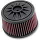 High-Flow Air Filter - YA-8502