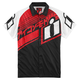 Red Hypersport Shop Shirt