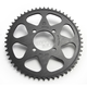 Rear Sprocket - M670-40-54