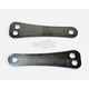 Rear Suspension Lowering Kit - LA-7580-00