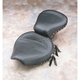 Super Wide Studded Touring Seat - 75511
