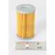 Oil Filter - 0712-0227