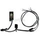 Plug-N-Play Harness - NHB-B03