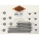 Crankcase Kits - PB518S