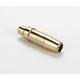 Ampco-45 Standard Intake Valve Guide - 20-2120