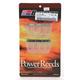Power Reeds - 623