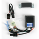 FS Programmable Ignition System - DFS7-6P