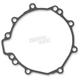 Stator Cover Gasket - EC1190032AFM