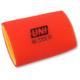 Air Filter - NU-3268ST