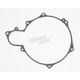 Clutch Cover Gasket - M817643