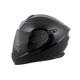 Black EXO-GT920 Modular Helmet