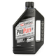 1 Liter 10W50 Pro Plus Synthetic Engine Oil - 30-19901