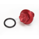 Magnetic Drain Plugs - By Zipty - 0920-0042