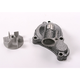 Supercooler Water Pump Cover and Impeller Kit - WPK-38