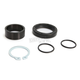 Countershaft Seal Kit - 0935-0841