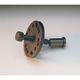 Clutch Hub Puller - DS-196061