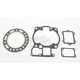 Top End Gasket Set - C7073