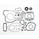 Complete Gasket Set with Oil Seals - M811669