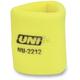 Air Filter - NU-2212