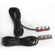 3 LED Stingerz® LED White Accent Lights - STZ3WHITE