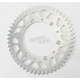 Rear Aluminum Sprocket - JTA460.51