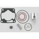 Pro-Lite PK Piston Kit - PK1554