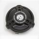 Black Ops Tracker Fuel Cap - 0211-2011-SMB