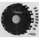 Precision Forged Clutch Basket - WPP3027