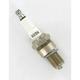 Spark Plug - 4054