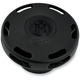 Black Ops Cut Apex Custom Dummy Gas Cap - 02102019APXSMB