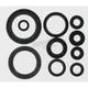 Oil Seal Set - M822178
