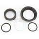 Countershaft Seal Kit - 0935-0455
