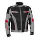 Gray/Red Max Air Jacket