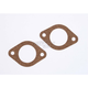 Bendix Intake-to-Carb Gasket - 27023-71